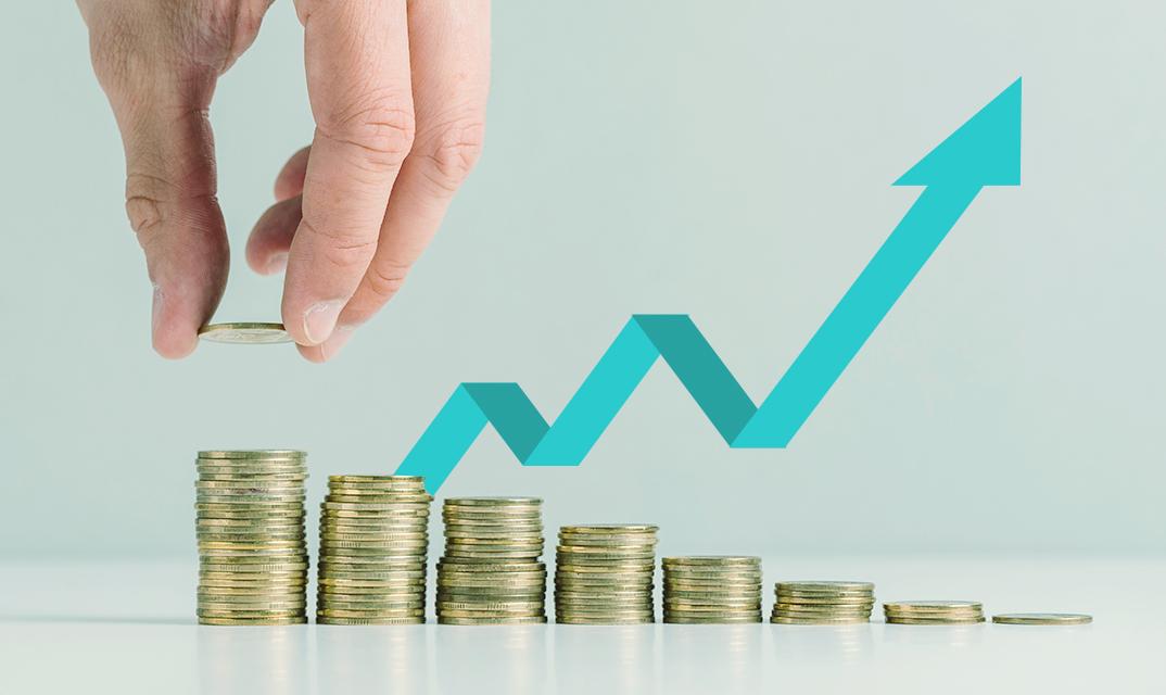 Buscando por dicas de finanças? Conheça o Educando seu Bolso