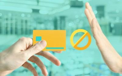 Aprenda a fazer controle de cartão de crédito e passe a economizar