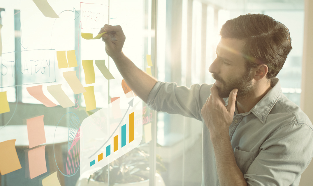 Aprenda a definir metas financeiras e como alcançá-las