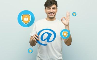 Empréstimo online confiável: tudo que você precisa saber
