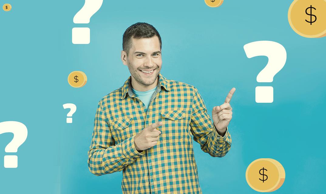 O que é crédito pessoal e como funciona