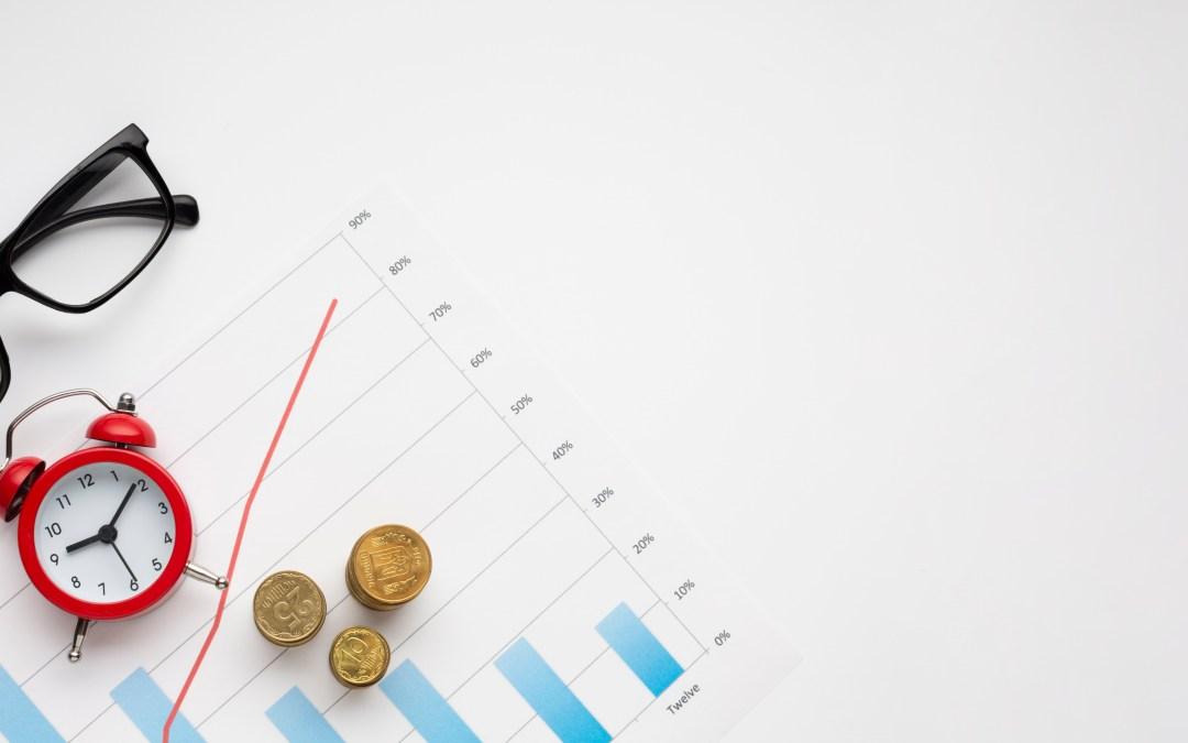 Confira todas as movimentações que estão sendo realizadas para contribuir financeiramente com a saúde do seu bolso