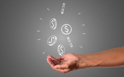 Faltou dinheiro? Confira 5 dicas para autônomos lidarem com falta de caixa