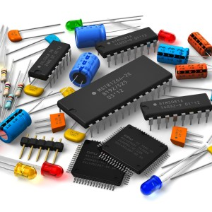 How Will New Mergers and Acquisitions Effect Electronic Components?