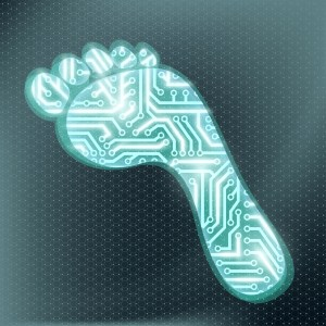 Finding a Footprint - Sourcing Obsolete & Unidentifiable Components