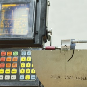 A Brief Look At The History Of Ultrasonic Welding