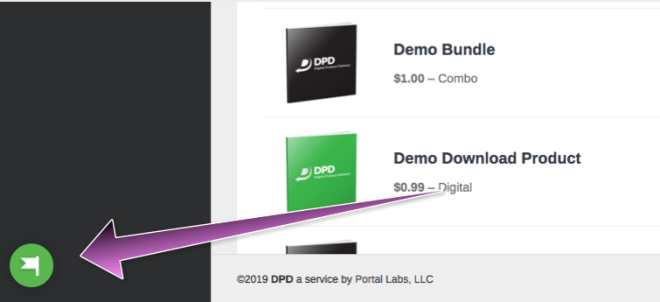 DPD - Digital product Delivery Blog