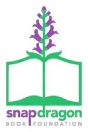 Snapdragon Book