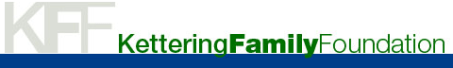 Kettering Family Foundation