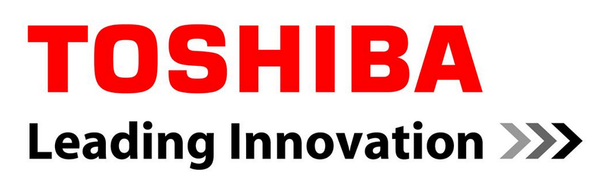 Toshiba America Foundation
