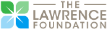 The Lawrence Foundation