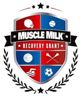 Muscle Milk Recovery Grant