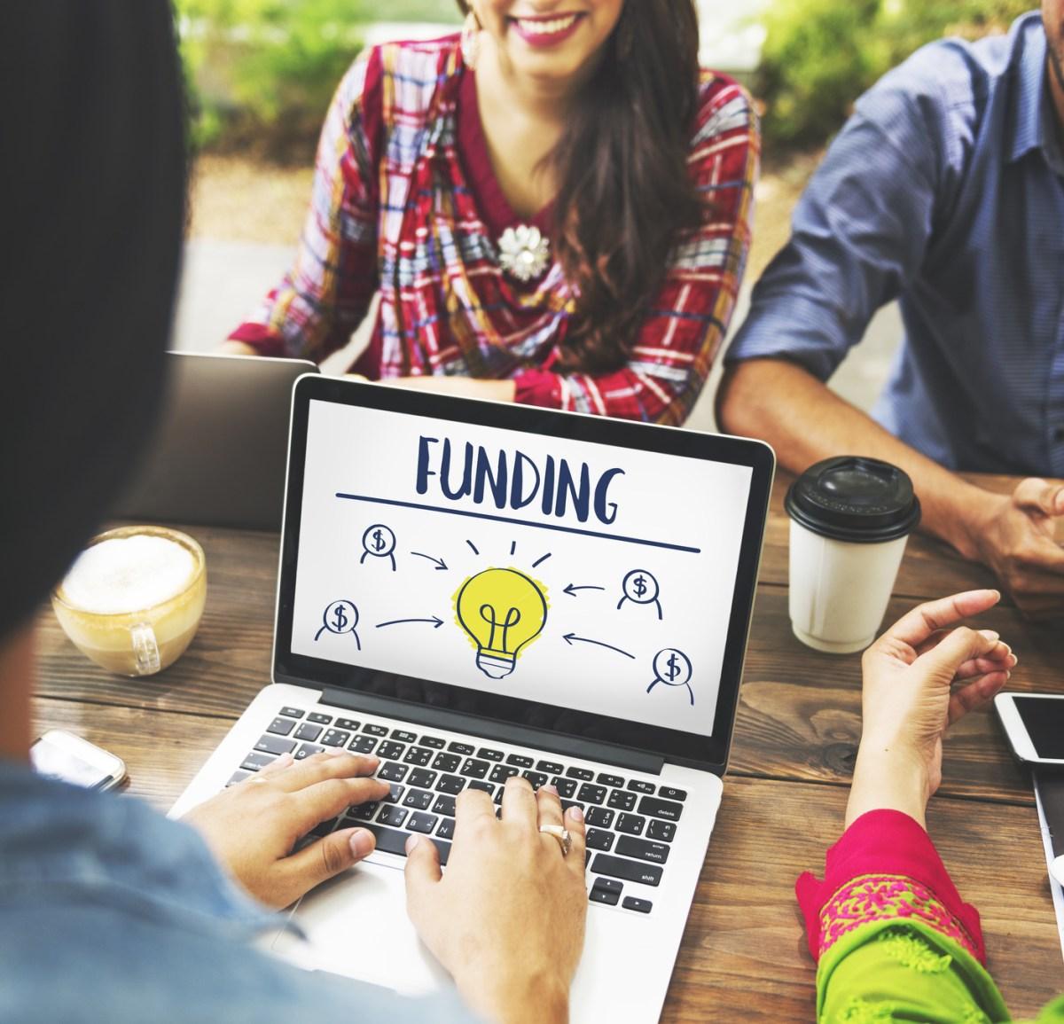 The PTA as a Bona Fide Nonprofit – Discover GetEdFunding