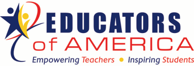 Educators of America