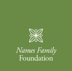Names Family Foundation