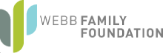 Webb Family Foundation