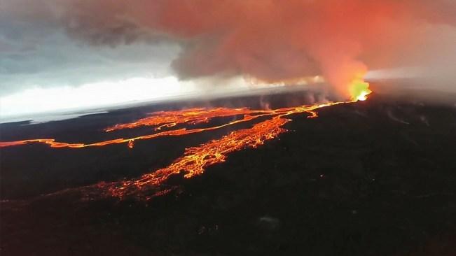 The_Power_of_Volcanoes_EP01_Getfactual_1920x1080.jpg