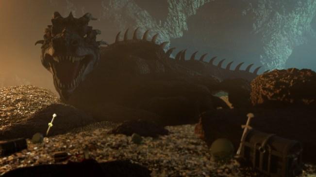 Monster_Myths_gf2_BG_1920x1080.jpg