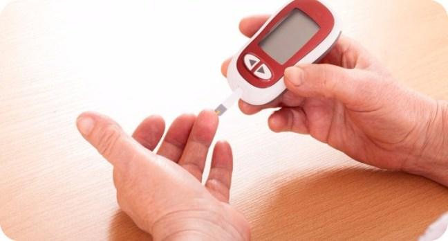kalonji oil benefits for diabetes