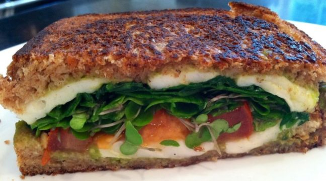 vegan-grilled-cheese-sandwich