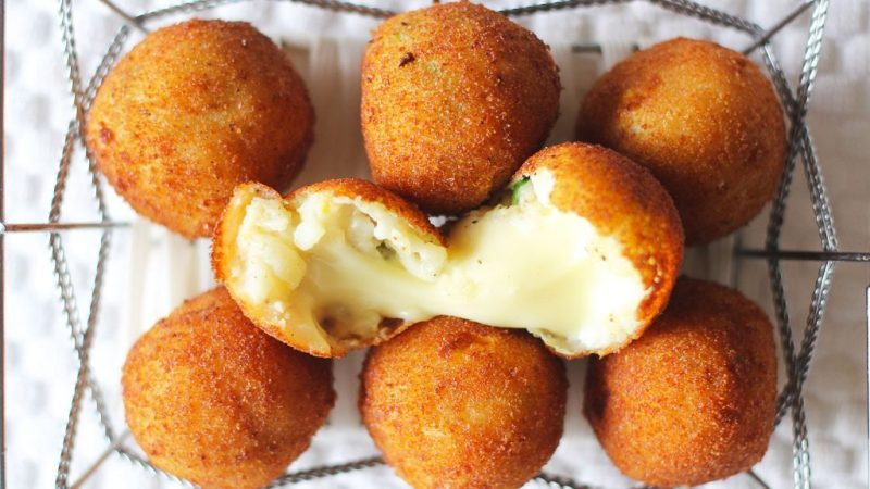 cheese recipes indian