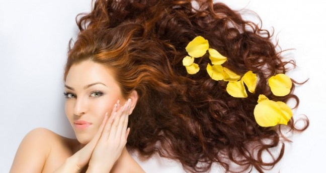 Amla Juice benefits for Hair and Skin