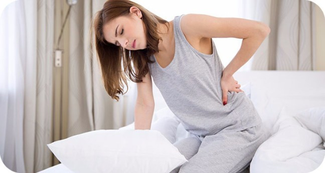 kalonji oil benefits to cure joint pain