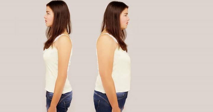 hormonal imbalance weight loss