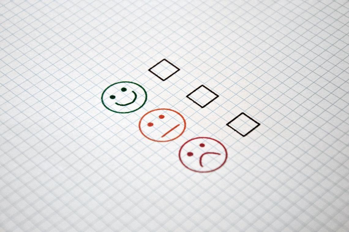 shopify customer loyalty program success metrics