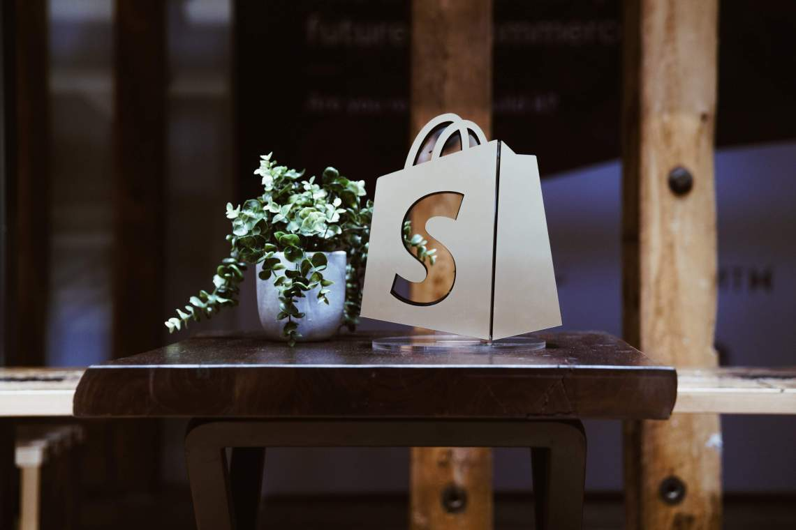 shopify plus features