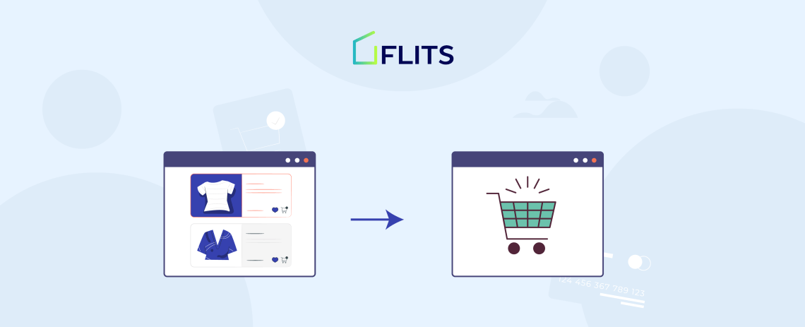 How to Speed Up Shopify Store Checkout