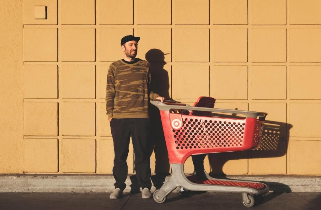 shopify store checkout strategies