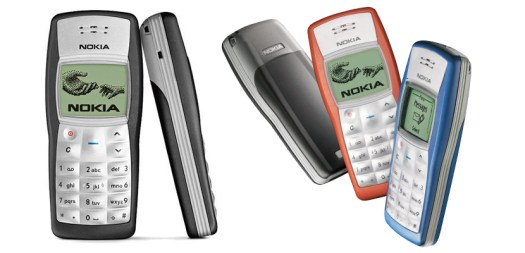 250_million_Nokia_1100_have_been_sold