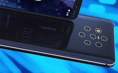 Latest smartphones in 2019: Nokia 9, Redmi Note 7 are the best phone out right now.