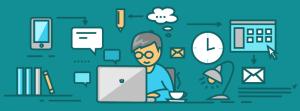 freelancer hire