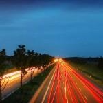 traffic-road-at-night-header-150×150