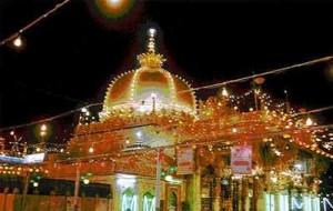Khwaja Garib Nawaz Wallpaper Hd 2013 India Spiritual Places In India India Pilgrimages Tour