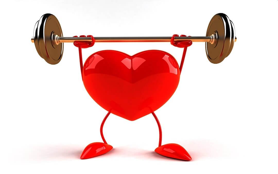 Amazing Heart-healthy Tips