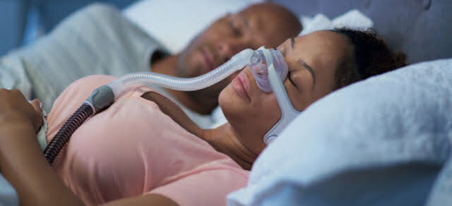FAQs about Sleep Apnea & CPAP Therapy