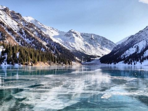 kaz dağlarında kış ile ilgili görsel sonucu