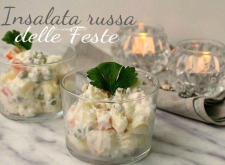 80 ricette semplici per il men di Capodanno  Salati e dolci per il veglione