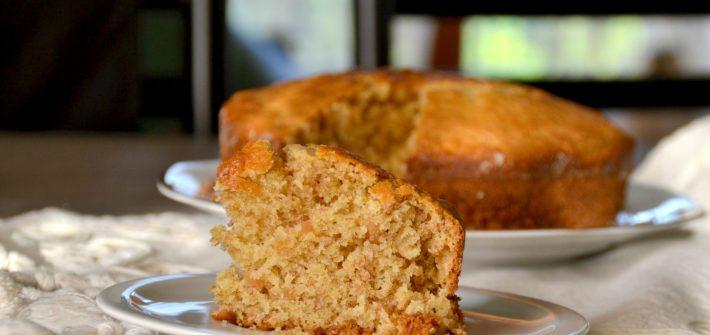torta-integrale-agli-arachidi