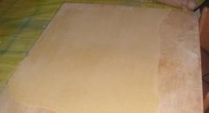 cappelletti in brodo 2