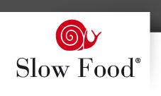 Il tribunale di Verona risarcisce Slow Food