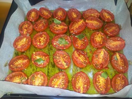 Pomodori Confit173525