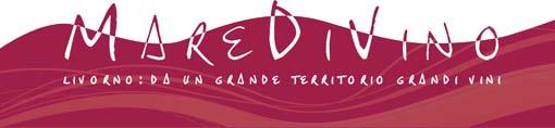 MareDiVino V edizione, 29-30 novembre 2014