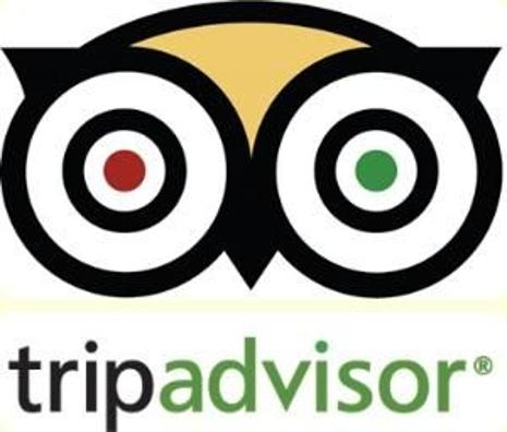 L'Antitrust multa TripAdvisor