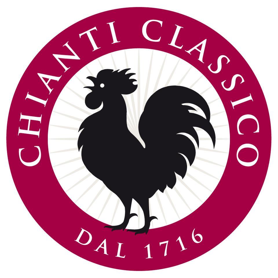 I migliori Chianti Classico dell'anteprima 2015