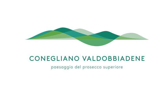 Nasce logo paesaggio Prosecco per candidatura Unesco