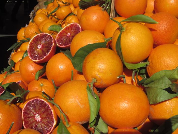 Ue, stop all'aranciata senza arancia